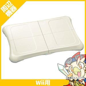 Wiiフィット WiiFit バランスボード 本体のみ ニンテンドー 任天堂 Nintendo 中古 送料無料|entameoukoku