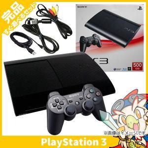 PS3 プレステ3 PlayStation 3...の関連商品2