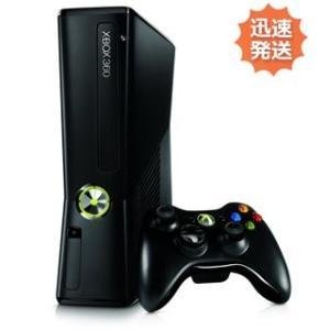 Xbox360 4GB 本体 完品 Microsoft マイクロソフト 中古 送料無料|entameoukoku