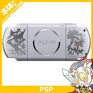 PSP PSP「プレイステーション・ポータブル」 ガンダムvs.ガンダム プレミアムパック 本体 の...