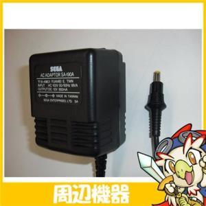 ACアダプターMD2専用 MD メガドライブ AC 中古|entameoukoku