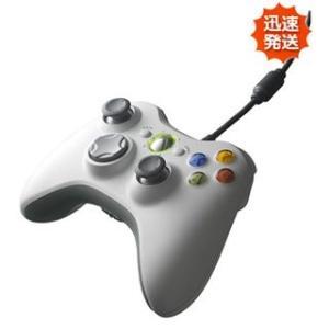 Xbox360 コントローラー 周辺機器 コントローラー Microsoft マイクロソフト 中古