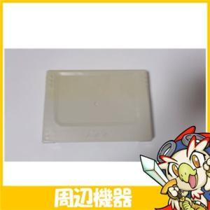 セガサターン サターン パワーメモリー NEWパッケージ 中古 送料無料|entameoukoku
