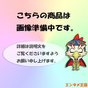クローザー シーズン5 全6巻 セット まとめ売り 中古 レ...