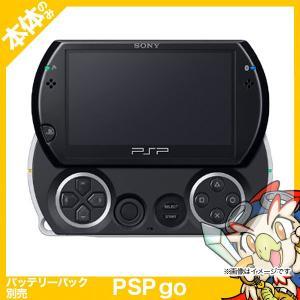 PSP go プレイステーション・ポータブル go ピアノ・ブラック PSP-N1000PB 中古 送料無料|entameoukoku