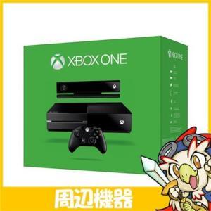 Xbox One Console En/Es Us Hdwr 北米版 XBOX ONE中古 entameoukoku