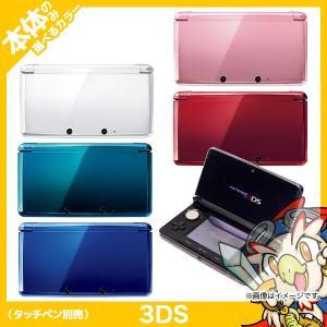 「ご注文の前にお買い物ガイドをご覧下さい。」  <選べる6色>  お好きなカラーを6色の中からお選び...