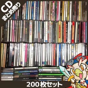 邦楽 洋楽 CD 200枚セット まとめ売り 大量セット 中古|entameoukoku