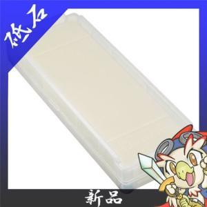 シャプトン セラミック砥石 (台付) #12000 超仕上 クリーム M5 新品|entameoukoku
