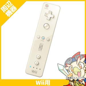 Wii ウィー リモコン コントローラー 純正 任天堂 Nintendo 中古 送料無料|entameoukoku