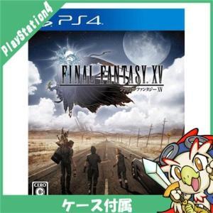PS4 プレステ4 ファイナルファンタジー X...の関連商品5