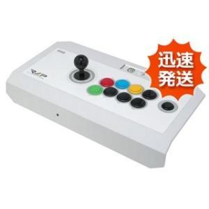 Xbox360 リアルアーケードPro.VX SA コントローラー Microsoft マイクロソフト 中古 送料無料|entameoukoku