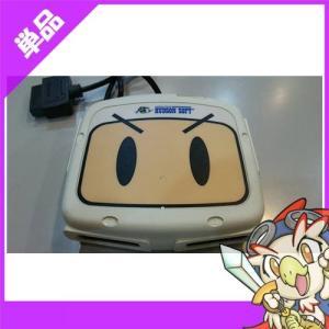 スーファミ スーパーファミコン スーパーマルチタップ2 コントローラー Nintendo 任天堂 ニンテンドー 中古 送料無料|entameoukoku