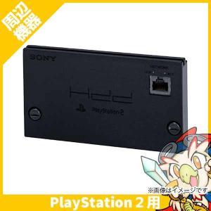 PS2 プレステ2 プレイステーション2 PlayStationBB Unit(EXPANSION ...