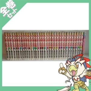 うしおととら コミック 漫画 マンガ 全巻 セット 全33巻 完結 中古 送料無料|entameoukoku