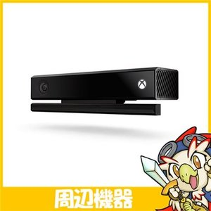 Xbox One Kinect センサー 周辺機器 Microsoft マイクロソフト 中古 送料無料|entameoukoku