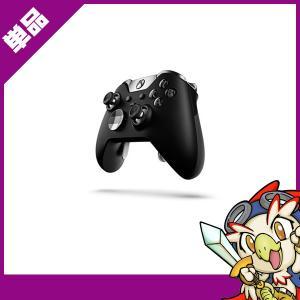 Xbox Elite ワイヤレス コントローラー コントローラー 完品 外箱付き Microsoft マイクロソフト 中古 送料無料|entameoukoku