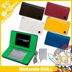 「ご注文の前にお買い物ガイドをご覧下さい。」 <選べる6色> お好きなカラーを6色の中からお選びくだ...