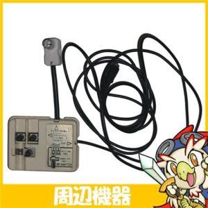 スーファミ スーパーファミコン RFスイッチ 任天堂 ・SFC用 周辺機器 のみ 中古 送料無料 entameoukoku