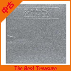B´z The Best Treasure Bz ベストアルバム|entameoukoku