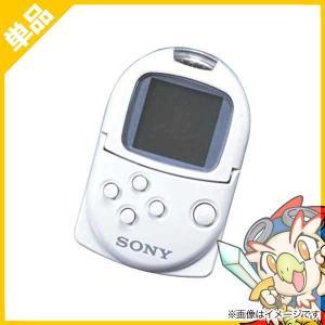 PS プレステ ポケットステーション ポケステ ホワイト プレイステーション PlayStation SONY 中古|entameoukoku