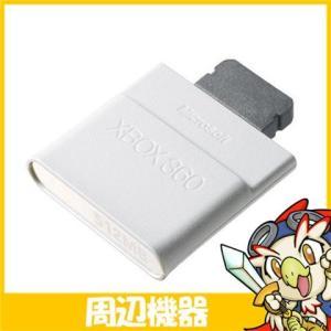 Xbox 360 メモリーユニット 512MB エックスボックス 中古 entameoukoku