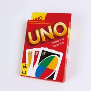 UNOカードゲーム WJ-9026 追跡可能メール便にて発送いたします。