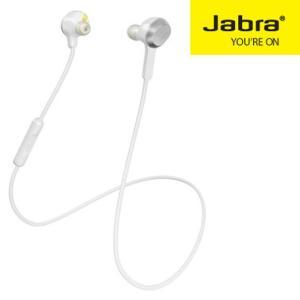 Bluetooth イヤホン NFC 対応 Jabra SPORT ROX ワイヤレス イヤフォン|enteron-kagu-shop