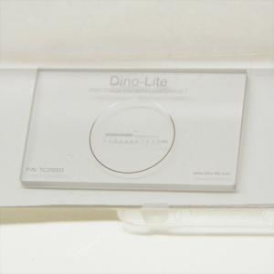 キャリブレーション シート(ピッチ0.1mm) DILITCS30 BYZ enteron-kagu-shop