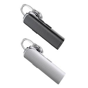 bluetooth イヤホン EXPLORER110  Plantronics プラントロニクス ブラック/ホワイト ワイヤレス ヘッドセット|enteron-kagu-shop