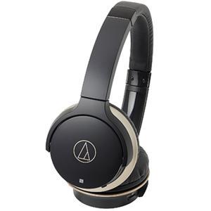 音楽 オーディオテクニカ ワイヤレスヘッドホン...の関連商品5