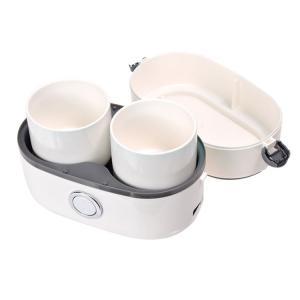炊飯器 小型 お一人様用 ハンディ炊飯器 1.3合 MINIRCE2 おひとり様 一人暮らし ミニ炊飯器  お茶碗 弁当箱 サンコー 調理器具|enteron-kagu-shop|05