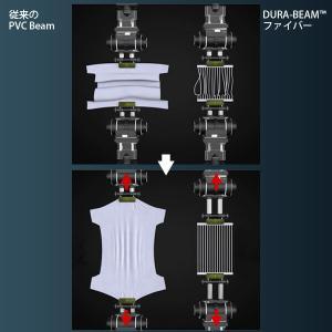 エアーベッド シングル 電動 プライムコンフォート シングル 64443 INTEX DURA-BEAM エアベッド 空気 電動ポンプ 内蔵 快適 高耐久 ユアサプライムス enteron-kagu-shop 04