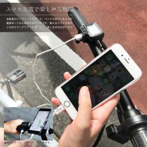電動自転車 折りたたみ Hold On Q1 電動アシスト自転車 おしゃれ 安い パールホワイト/ナイトブルー/メタリックカーキ メーカー直送のため代引不可|enteron-kagu-shop|09
