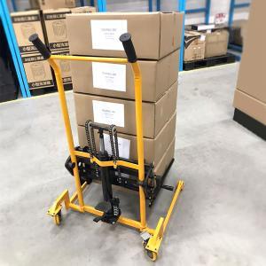 台車 リフト付き 荷幅調整機能付き油圧リフト SHFLWWA6 全国 メーカー直送のため代引不可 油圧リフト 油圧台車 運搬台車 油圧台車 油圧式 倉庫作業 効率化 enteron-kagu-shop