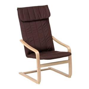 リラックスチェアー スリム ドクターエア 3D対応 椅子 北欧  マッサージシート  イス  ブラック/ブラウン/アイボリー/ネイビー/レッド メーカー直送代引不可 |enteron-kagu-shop|03