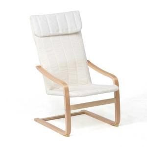 リラックスチェアー スリム ドクターエア 3D対応 椅子 北欧  マッサージシート  イス  ブラック/ブラウン/アイボリー/ネイビー/レッド メーカー直送代引不可 |enteron-kagu-shop|04