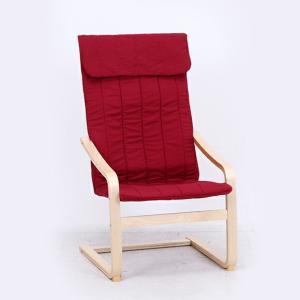 リラックスチェアー スリム ドクターエア 3D対応 椅子 北欧  マッサージシート  イス  ブラック/ブラウン/アイボリー/ネイビー/レッド メーカー直送代引不可 |enteron-kagu-shop|05