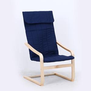 リラックスチェアー スリム ドクターエア 3D対応 椅子 北欧  マッサージシート  イス  ブラック/ブラウン/アイボリー/ネイビー/レッド メーカー直送代引不可 |enteron-kagu-shop|06