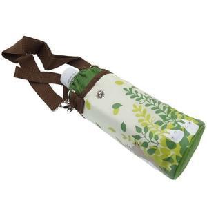 ペットボトルケース となりのトトロ 保冷ペットボトルケース ショルダー付きトトロ/KPB6A|enteron-kagu-shop|02