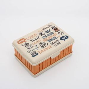 サンドイッチケース グラフィティー 折りたたみサンドイッチケース グラフィティー/OS1 サンドケース ランチ お弁当 サンドウィッチ パン おにぎり ピクニック|enteron-kagu-shop