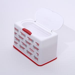 マスクストッカー リサラーソン 収納 リサラーソン/MKST1 キャラクター マスク 収納 ストッカー おしゃれ プレゼント マスクケース ボックス|enteron-kagu-shop