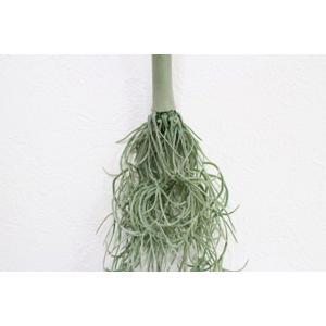 フェイクグリーン モシャモシャモス 観葉植物 フェイク グリーン インテリア 雑貨 いなざうるす屋|enteron-kagu-shop|04