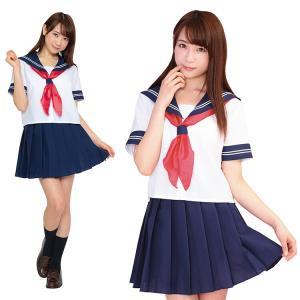 ハロウィン コスプレ TG トキメキセーラー かわいい 可愛い セーラー服 制服 高校生 女子高生 コスチューム enteron-kagu-shop