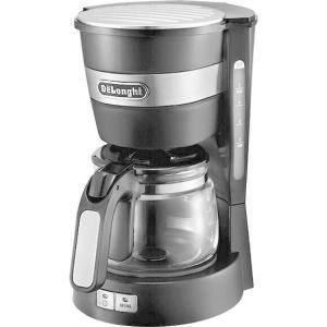 欲しかったのはこのデザインとこのサイズ。私のおいしいドリップコーヒー専用機。  ■■■ 詳細納期はお...