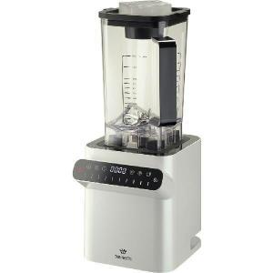 ブレンダー ダネッツプロフェッショナルブレンダー D103 キッチン キッチン用品 調理器具 プレゼント ギフト 父の日 タッチセンサー式|enteron-shop2