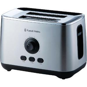 ポップアップトースター ラッセルホブスターボトースター 7780JP キッチン キッチン用品 調理器具 プレゼント ギフト 父の日 パン|enteron-shop2