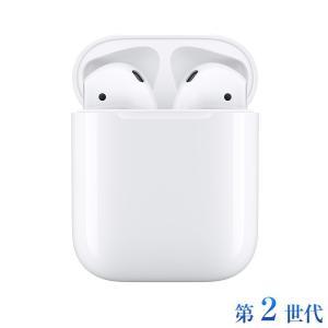 Siri/iOS/iPhone/Apple/Watch/iPad/Mac/ワイヤレス/ヘッドホン/ヘ...