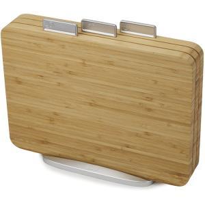 人気定番商品「インデックス付まな板」シリーズの竹製のまな板セット。  ■■■ 詳細納期はお問い合わせ...