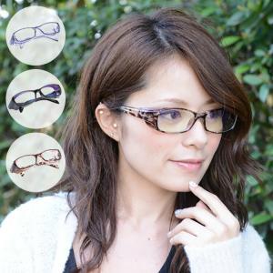 ウィルス対策メガネ 花粉 メガネ PCメガネ 花粉症 ウィルス メガネ サングラス ブルーライトカット アイリルプロテクト べっこう ゴーグル|enteron-shop2